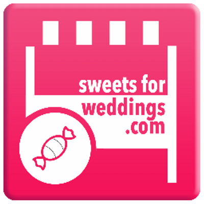 Sweets for Weddings